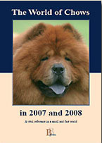 cover chows2007 b