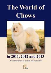 cover chows2013